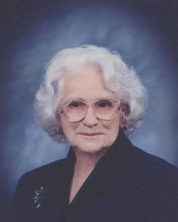 Doris_Shepard