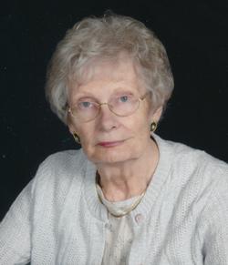 Dorothy J._Patee