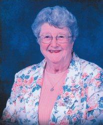 Dorothy Jane_Ferguson Lucas