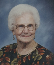 Dorothy Leaptrot_Hinson