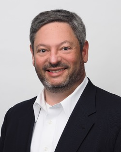 Dr. Christopher_Alex Hendry