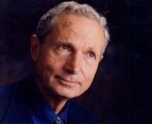 Dr. David N._Daniels