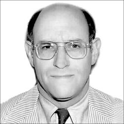 Dr. James_Shepard