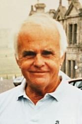Dr. Prentiss Edwards_Findlay III