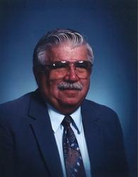 Dwight E._Hill