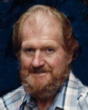 Edmond J._Miller