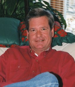 Edward Newsome_Bradley, Jr.