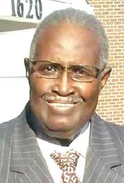 Elder Dennis_Fries