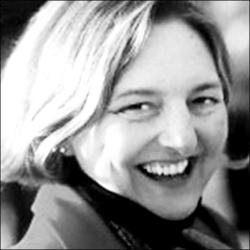 Ellen Gibson_Hardy