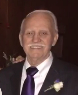 Ellsworth R_Fraley Sr.