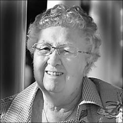 Ethel M. (McLeod)(McCarthy)_McNamara