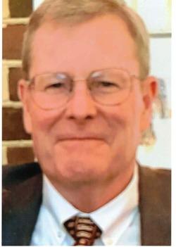 Eugene_Caldwell III