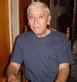 Felix A._Medina