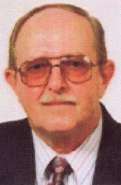 Frederick_Adams Sr.