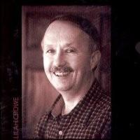 Gary John_Schroeder