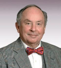 George Clemon_Freeman Jr.