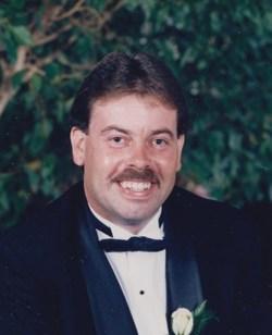 George_Payne Jr.