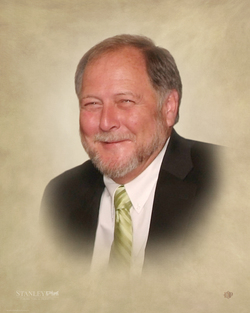 Hal E._Bray, Jr.