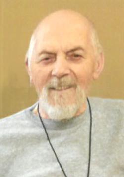 Harold 'Hal'_Dickey