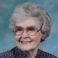 Hazel M._Britton