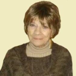 Helen D._Solarek