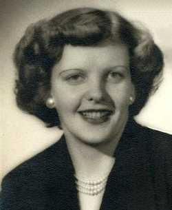 Irma H._Bennett
