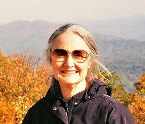 Jane Carol_Rhodes