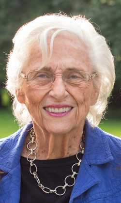 Janet Bartley Diethelm_Murtagh