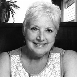 Janice M_McLaughlin