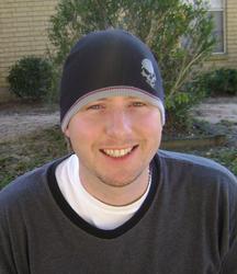 Jason Douglas_Lamb
