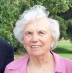 Jeanne Elizabeth_Bergendahl