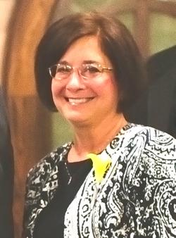 Jeanne M._Knutson