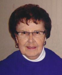 JoAnn (Mrs. Wallace)_Dube
