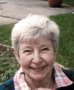 Joanne L._Dearth