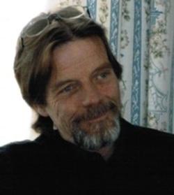 John_Wagner Jr.
