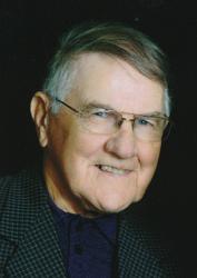 John L._Britton