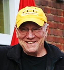 John_Patterson