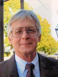 John Quentin_Thornbury, Jr.