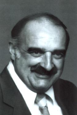 John R._Brown