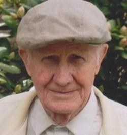 John_Shea, Sr.