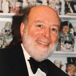 Joseph_Horowitz
