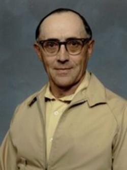 Joseph L._Skluzacek