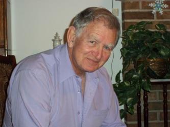 Joseph Thomas_Foor, Sr.