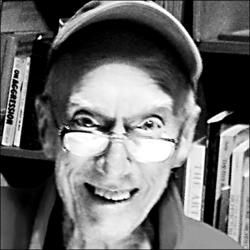 Joseph W._Lyons
