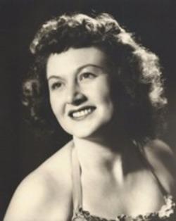 Josephine D._Adams