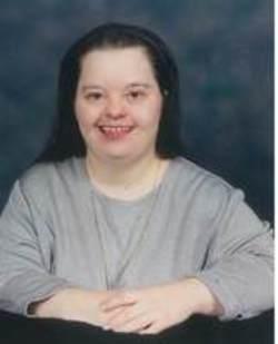 Judy Elaine_Wilson