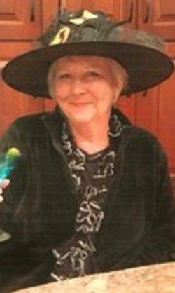 Julie A._Gray