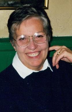 Kathleen A._Ondo