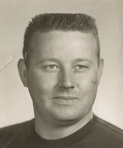 Kenneth P._Abbey Jr.