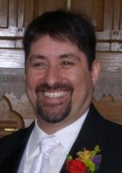 Kevin J._Chiarini